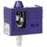 PSM-520-Ayarlanabilir Basýnç Þalteri ( Switch)